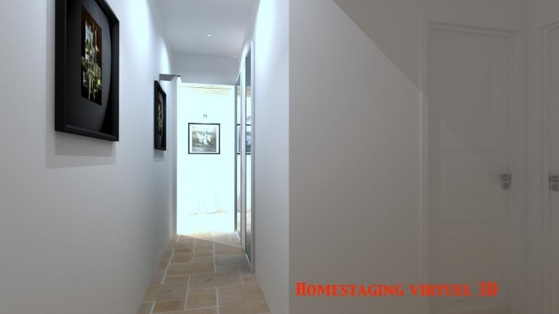 Vente maison / villa St vincent de cosse 400 000€ - Photo 10