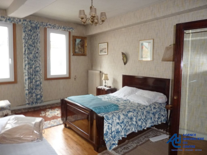 Sale empty room/storage Pontivy 167 000€ - Picture 6