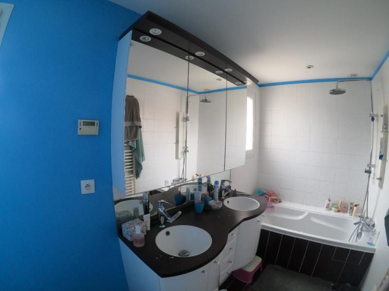 Sale house / villa Aix en provence 485000€ - Picture 9