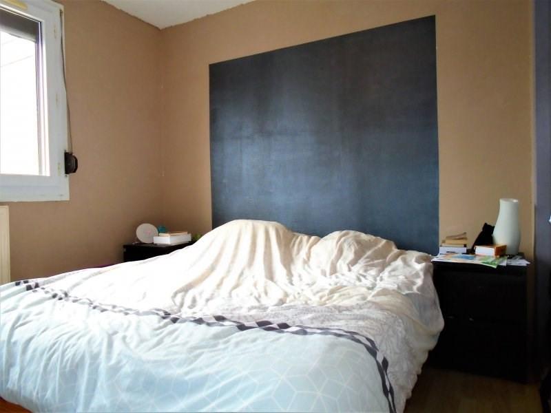 Sale house / villa Haisnes 132900€ - Picture 3