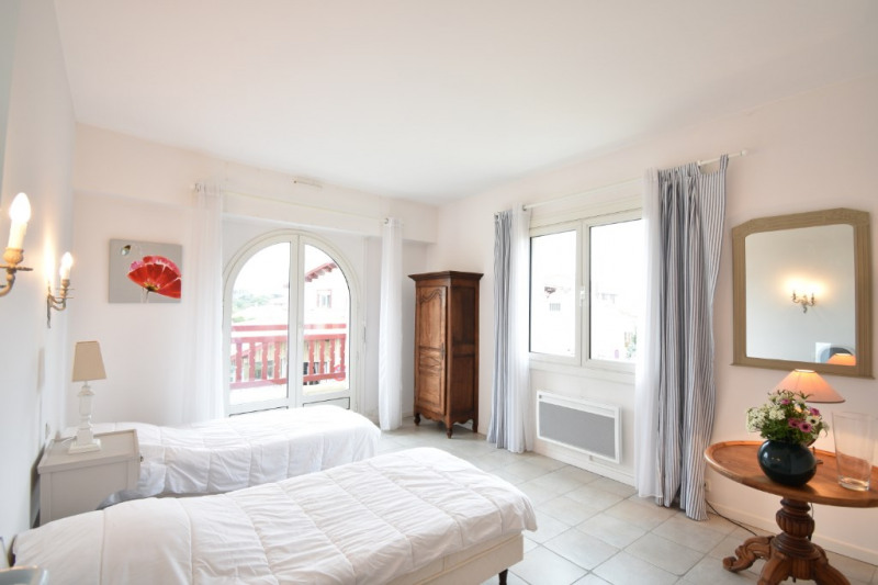 Location appartement Hossegor 940€ CC - Photo 6