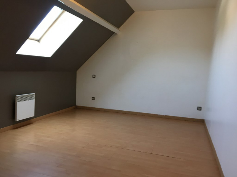 Location appartement Chartres 595€ CC - Photo 4