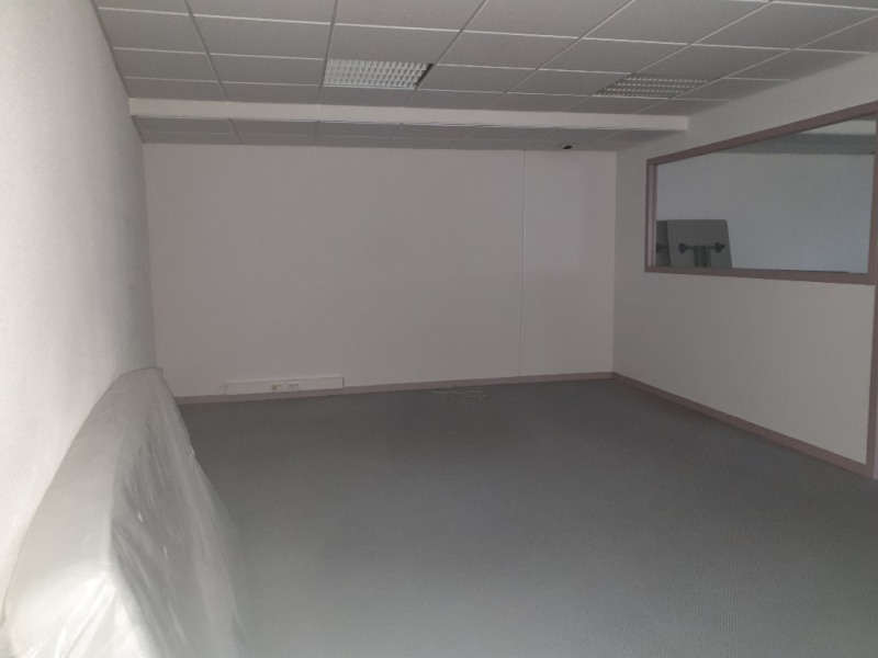 Rental office Isle 600€ CC - Picture 6