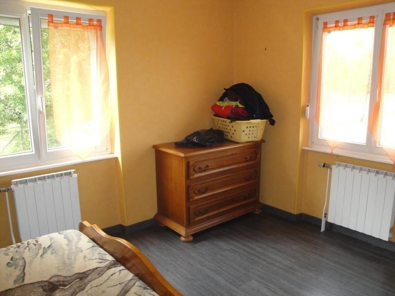 Sale house / villa Delle 252000€ - Picture 5