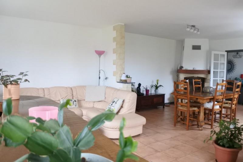 Vente maison / villa Bourcefranc le chapus 273900€ - Photo 2