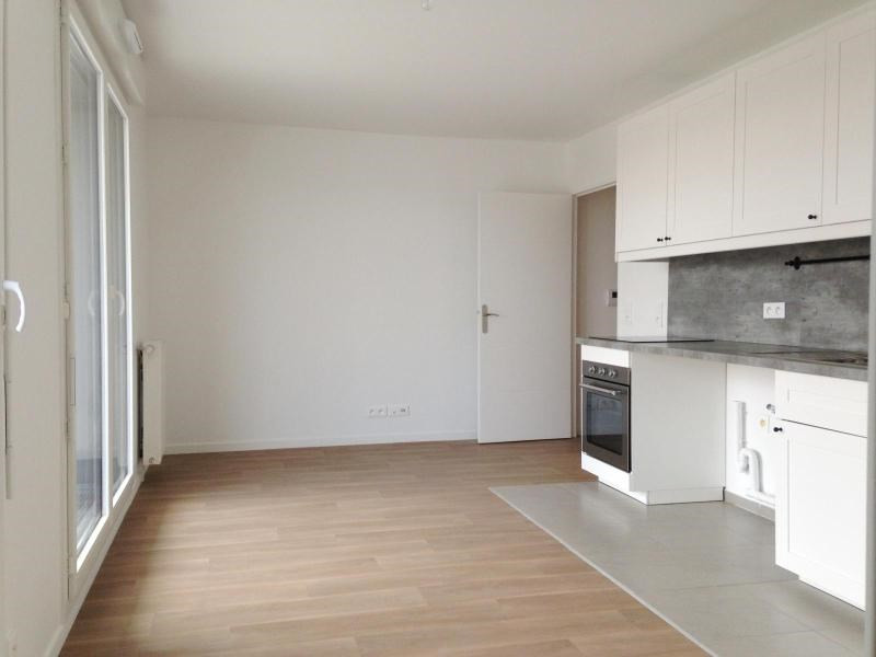 Location appartement St denis 840€ CC - Photo 1