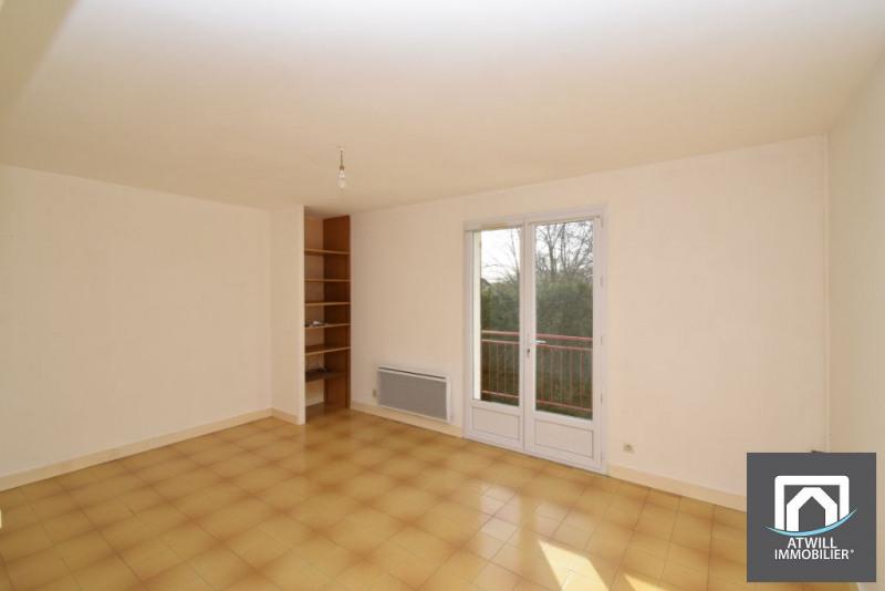 Sale house / villa Mont pres chambord 149000€ - Picture 1