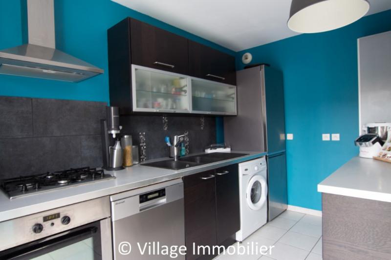 Vente maison / villa Mions 310000€ - Photo 4