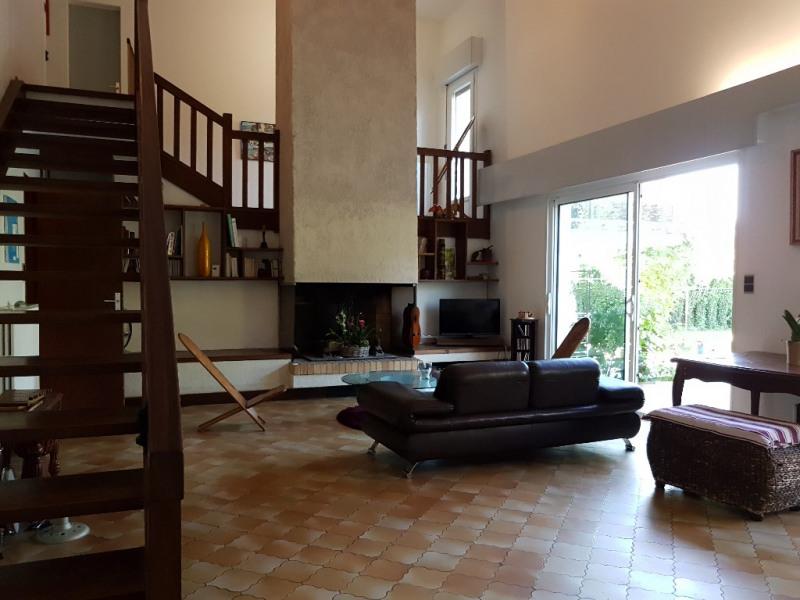 Vente maison / villa Aire sur l adour 250000€ - Photo 3
