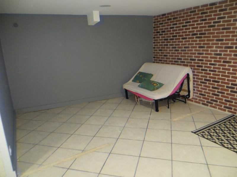 Location appartement Aubiere 330€ CC - Photo 2