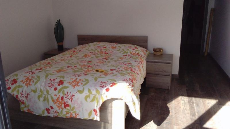 Venta  casa Sanguinet 472000€ - Fotografía 12