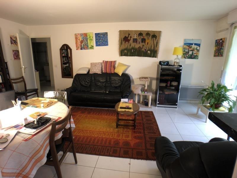 Venta  apartamento Viry-chatillon 203500€ - Fotografía 2