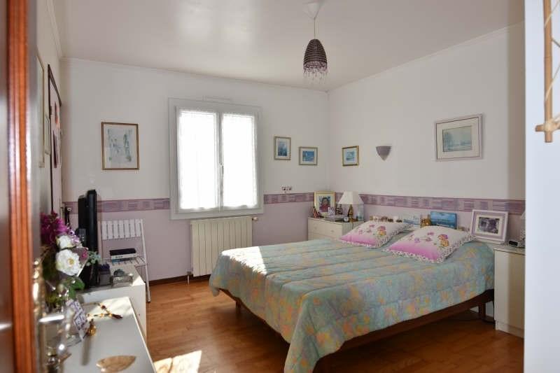 Vente maison / villa St georges de didonne 495600€ - Photo 9