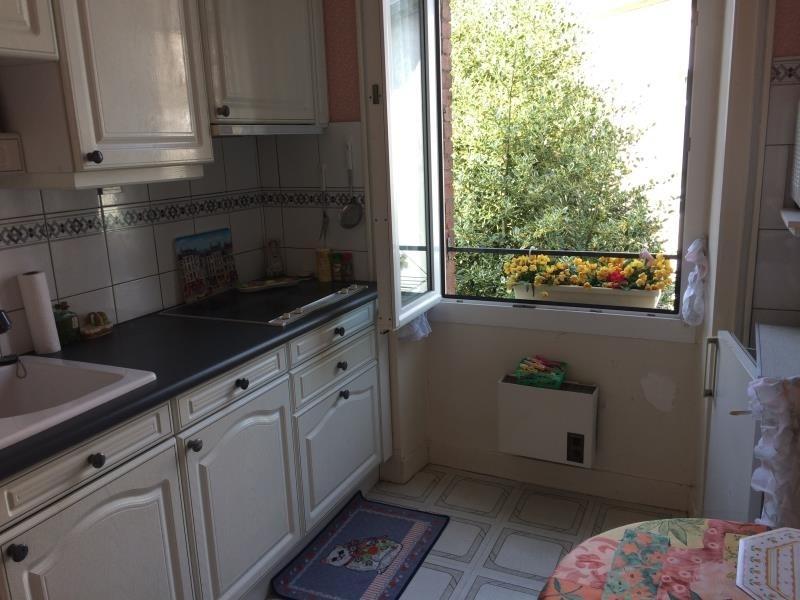 出售 公寓 Dinard 241500€ - 照片 4