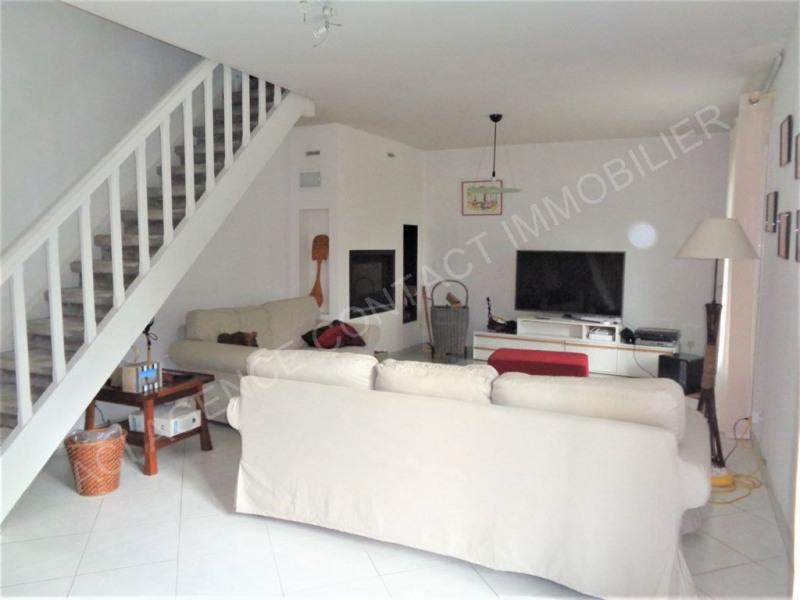 Vente de prestige maison / villa Mont de marsan 299000€ - Photo 7