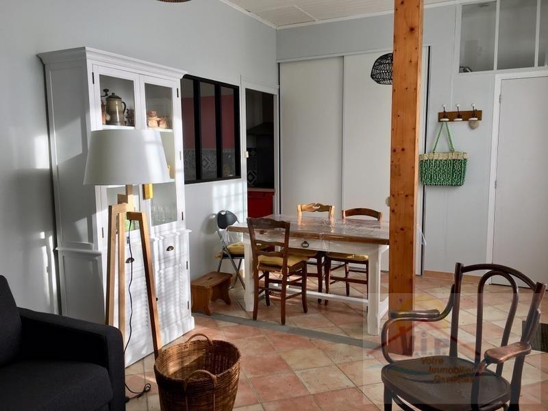 Vente maison / villa Pornic 241500€ - Photo 3