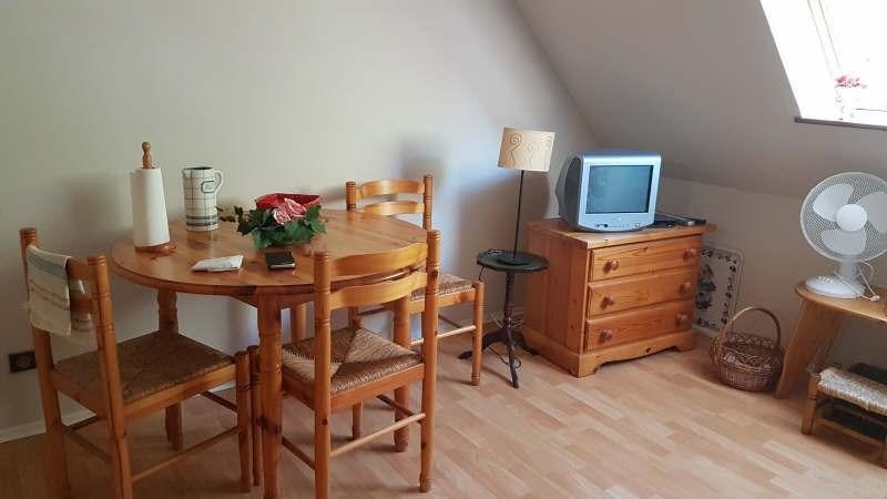 Revenda apartamento Bagneres de luchon 38150€ - Fotografia 3