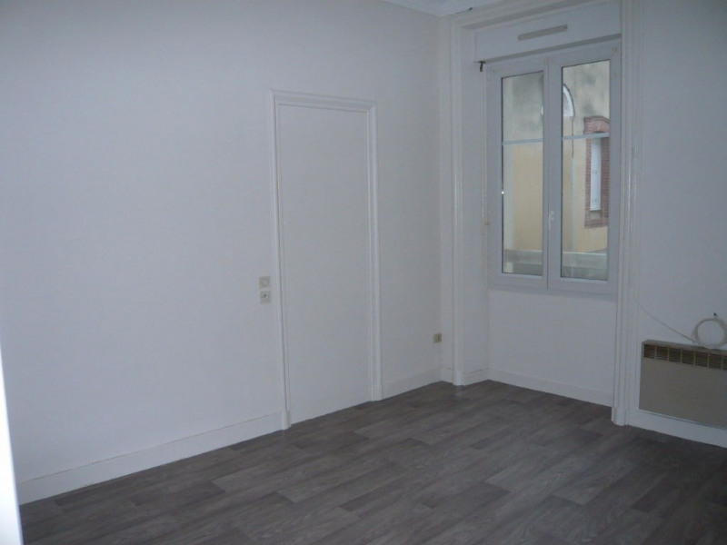 Meslay du maine appartement T1 bis