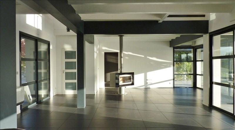 Deluxe sale house / villa Pau 682000€ - Picture 3