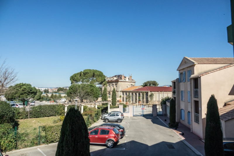Sale apartment Marseille 9ème 244 500€ - Picture 7