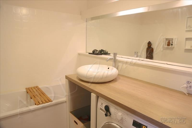 Vente appartement Chantilly 339 000€ - Photo 7
