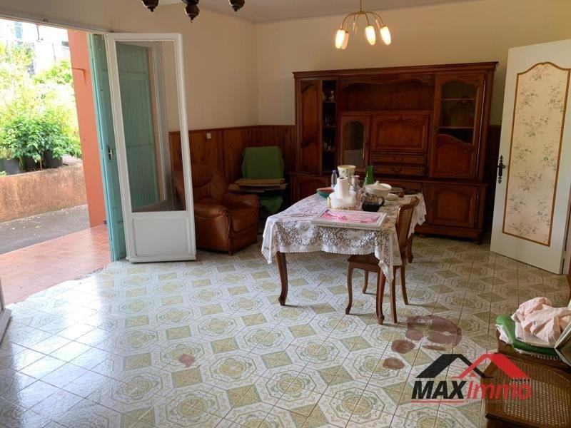 Vente maison / villa St joseph 183600€ - Photo 5