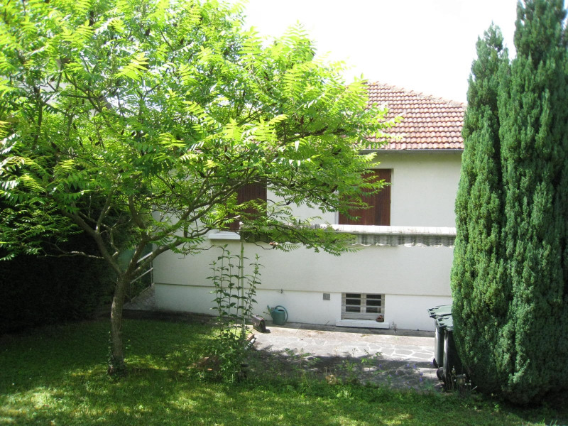 Vente maison / villa Bry sur marne 540000€ - Photo 2