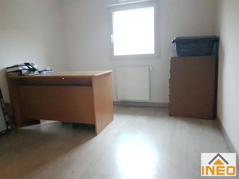 Vente maison / villa Geveze 240350€ - Photo 4