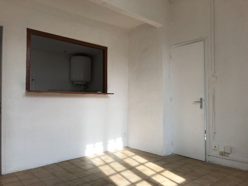 Vente appartement Avignon 87 000€ - Photo 1