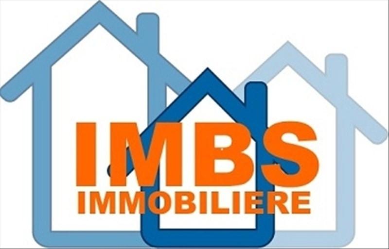 Produit d'investissement immeuble Mulhouse 410000€ - Photo 4