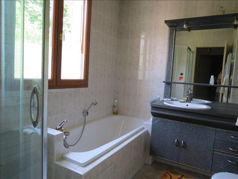 Vente maison / villa St leu la foret 536000€ - Photo 6