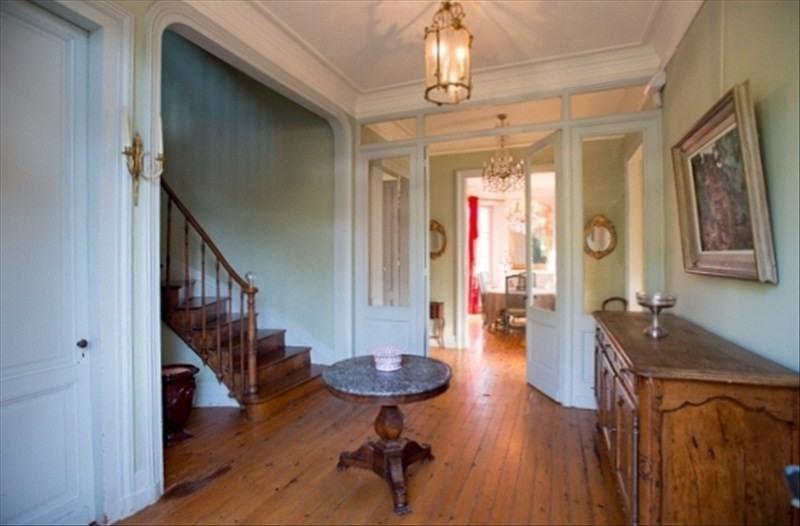 Deluxe sale house / villa Lourdes 609000€ - Picture 4