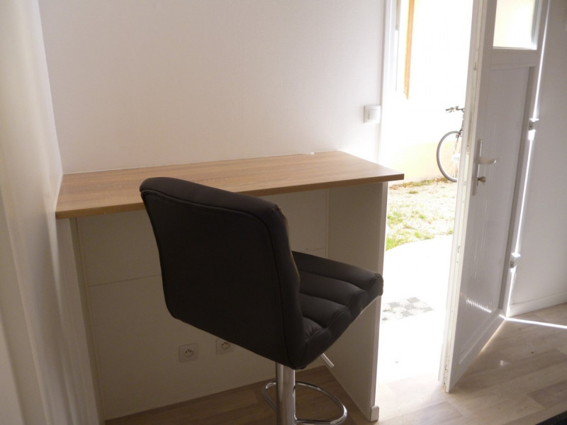 Rental apartment Tarbes 430€ CC - Picture 5
