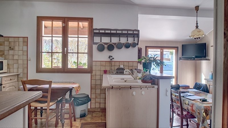 Vente maison / villa Fleac 179900€ - Photo 8