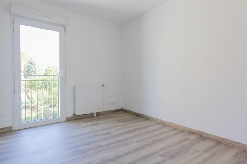Sale apartment Chambery 255 000€ - Picture 7