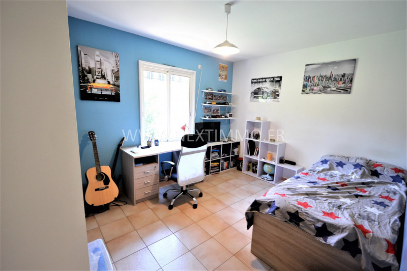 Deluxe sale house / villa Menton 675 000€ - Picture 12
