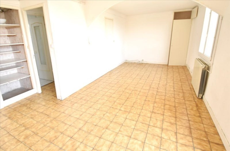 Sale apartment Montpellier 184 000€ - Picture 4