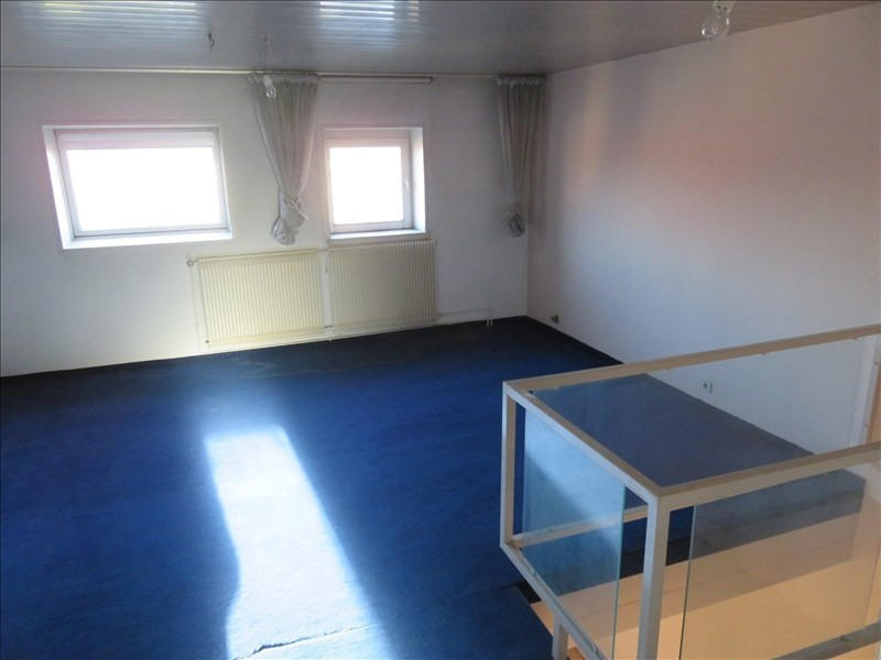 Vente appartement Dunkerque 94 950€ - Photo 4