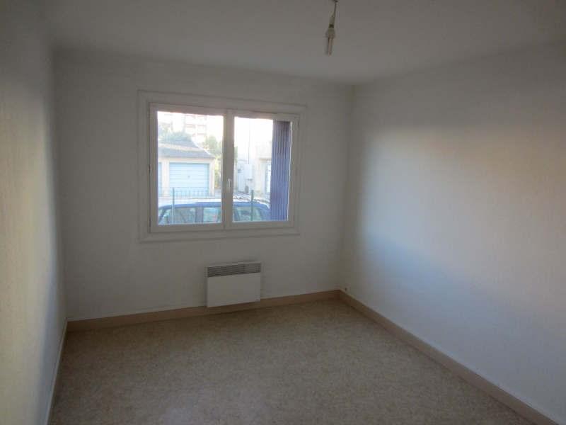 Rental apartment La seyne-sur-mer 650€ CC - Picture 6