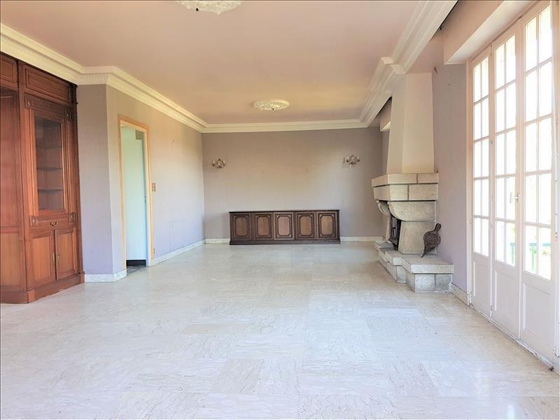 Sale house / villa Quimper 229000€ - Picture 3