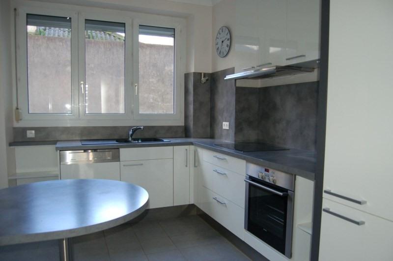 Vente appartement Brest 154400€ - Photo 3