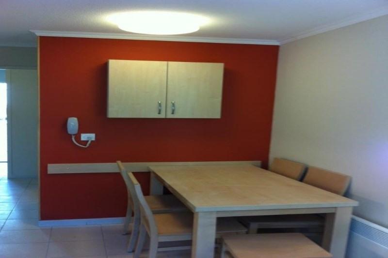 Sale apartment Le lavandou 169000€ - Picture 7