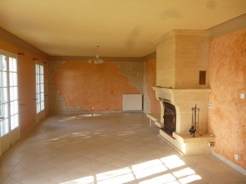 Sale house / villa St remy 422 000€ - Picture 6