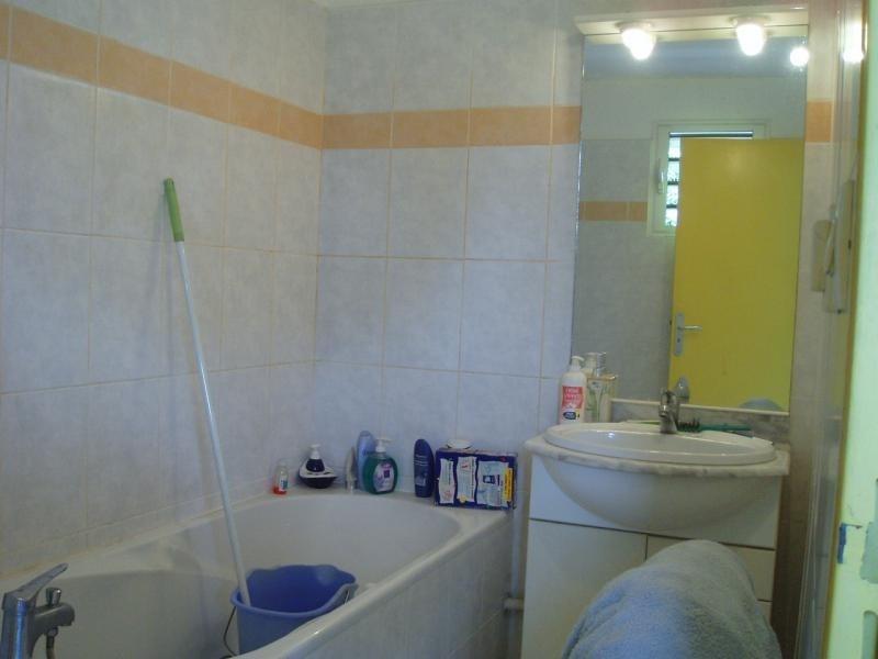 Produit d'investissement appartement Ravine des cabris 97200€ - Photo 5