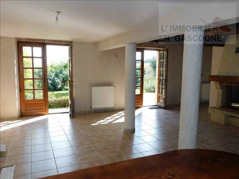 Location maison / villa Auch 830€ CC - Photo 3