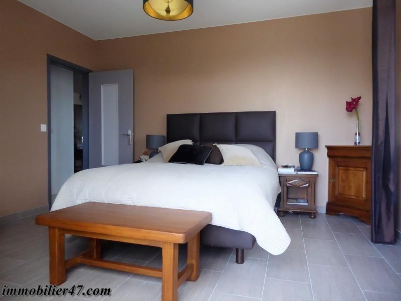 Vente maison / villa Pujols 269000€ - Photo 19