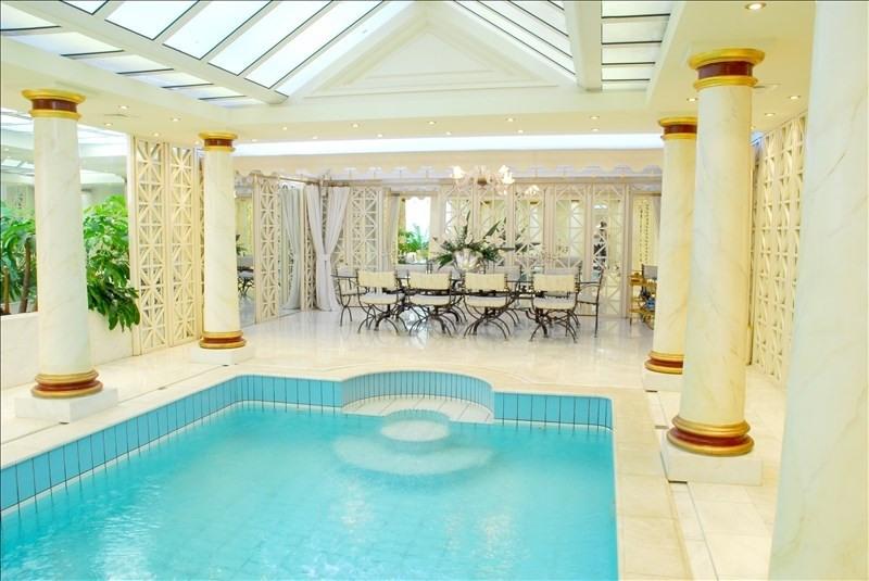 Deluxe sale house / villa Beziers 630000€ - Picture 3