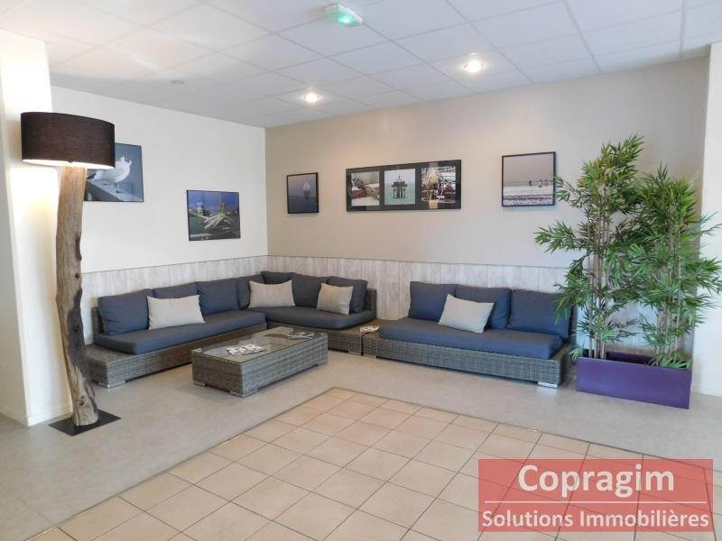 Sale apartment La rochelle 88000€ - Picture 2