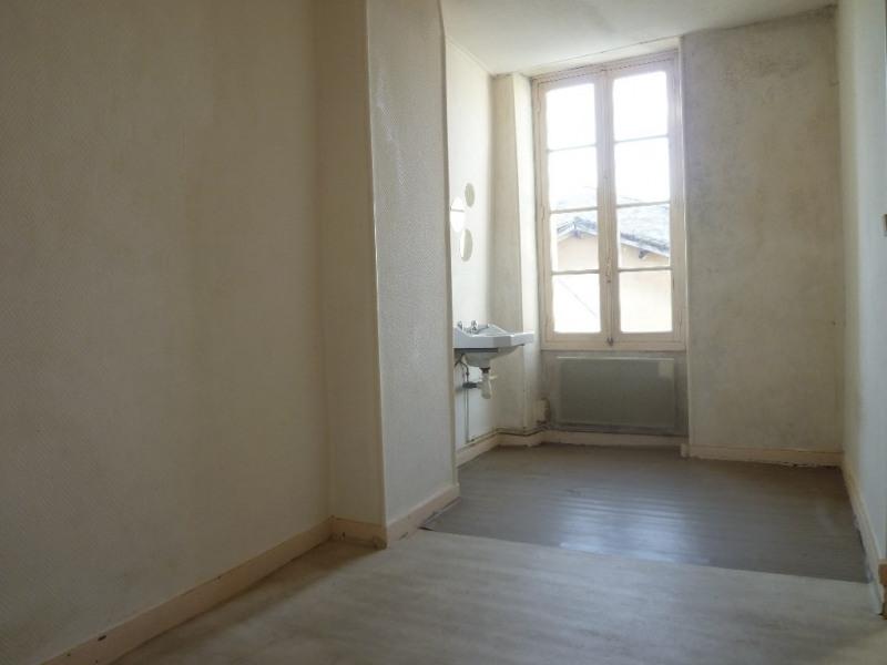 Venta  casa Cognac 87740€ - Fotografía 4