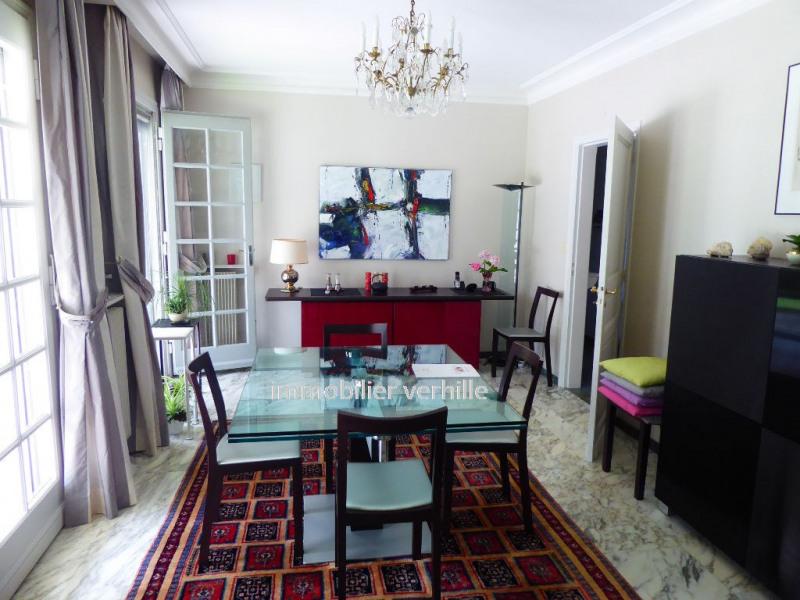 Vente de prestige maison / villa Hallennes lez haubourdin 815000€ - Photo 5